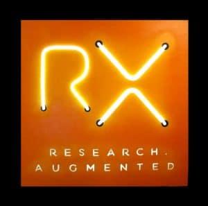Funkisign RX Ipsos