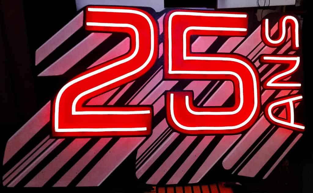 25ans Seloger