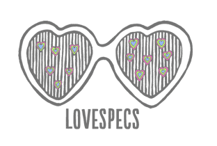 love-specs-funkisign