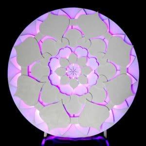 Funkisign Mandala